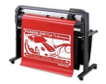 Graphtec FC8600-100
