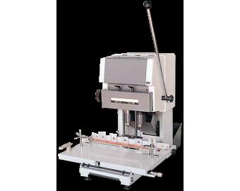 Uchida VS-200